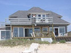 North Myrtle Beach Waterfront Condos For Sale